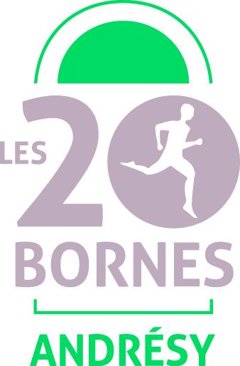"""Résultat de recherche d'images pour """"20 bornes andresy 2017"""""""